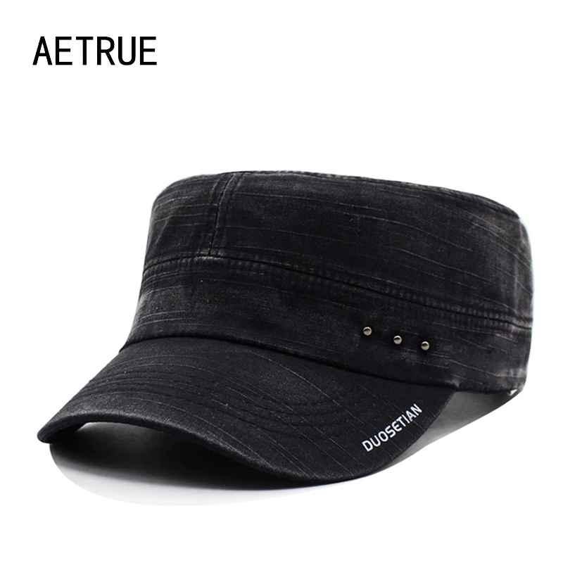 Baseball Cap Men Hats For Men Snapback Caps Women Bone