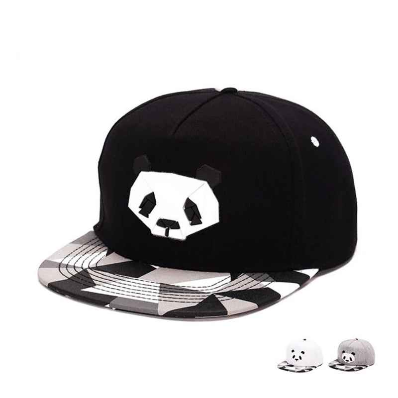 Fashionspring And Summer Lovers Baseball Cap Hip-Hop Hat Male Ms.