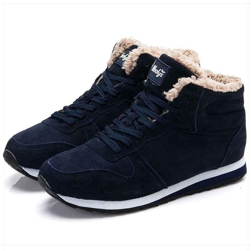 Hot Women Shoes Korea Women Casual Shoes Femme Sneakers For