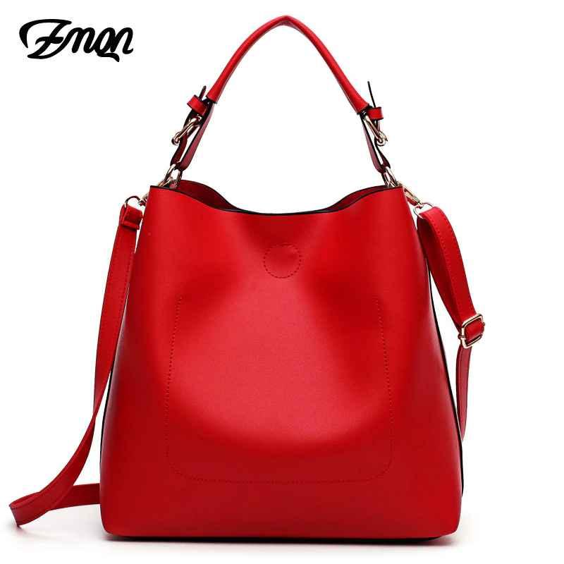 Women Messenger Bags 2019 Handbags Set Hobo Luxury Bag Ladies