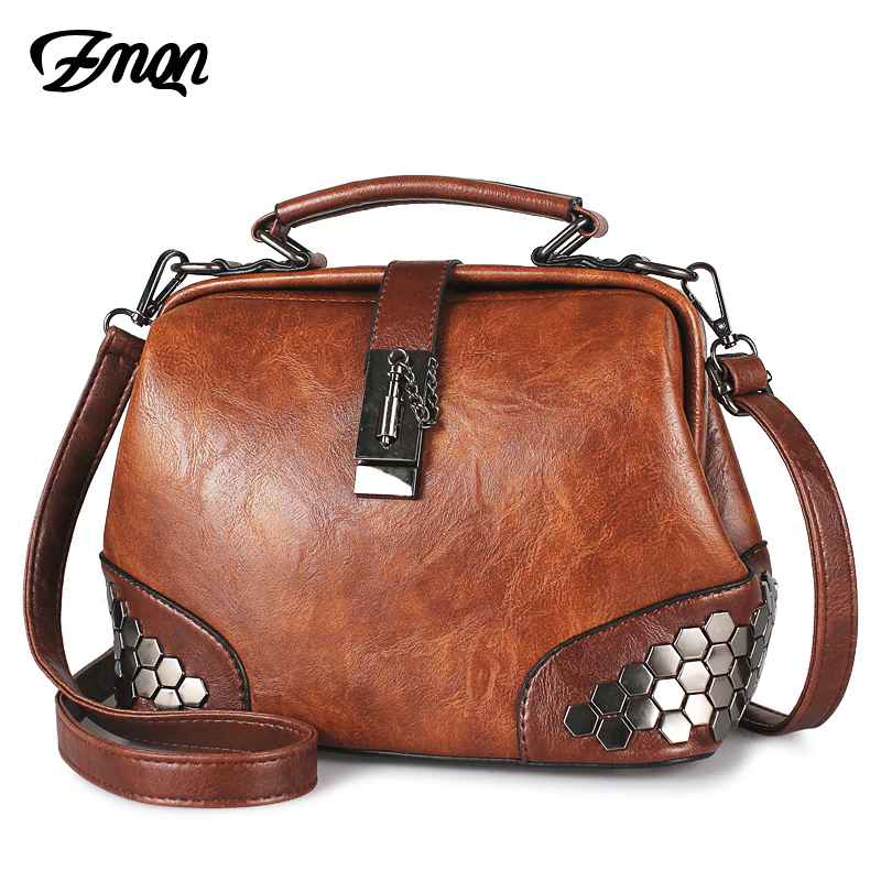 Bags For Women Shoulder Bag Female 2019 Vintage Cheap Women