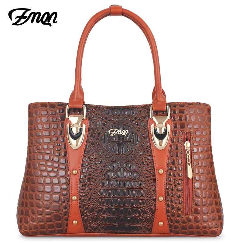 Luxury Women Handbag 2019 Leather Bag For Women Designer Handbag