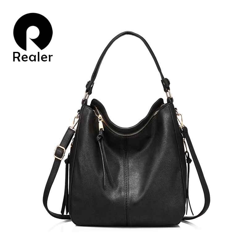 Women Handbags Female Crossbody Shoulder Bags High Quality Pu Leather