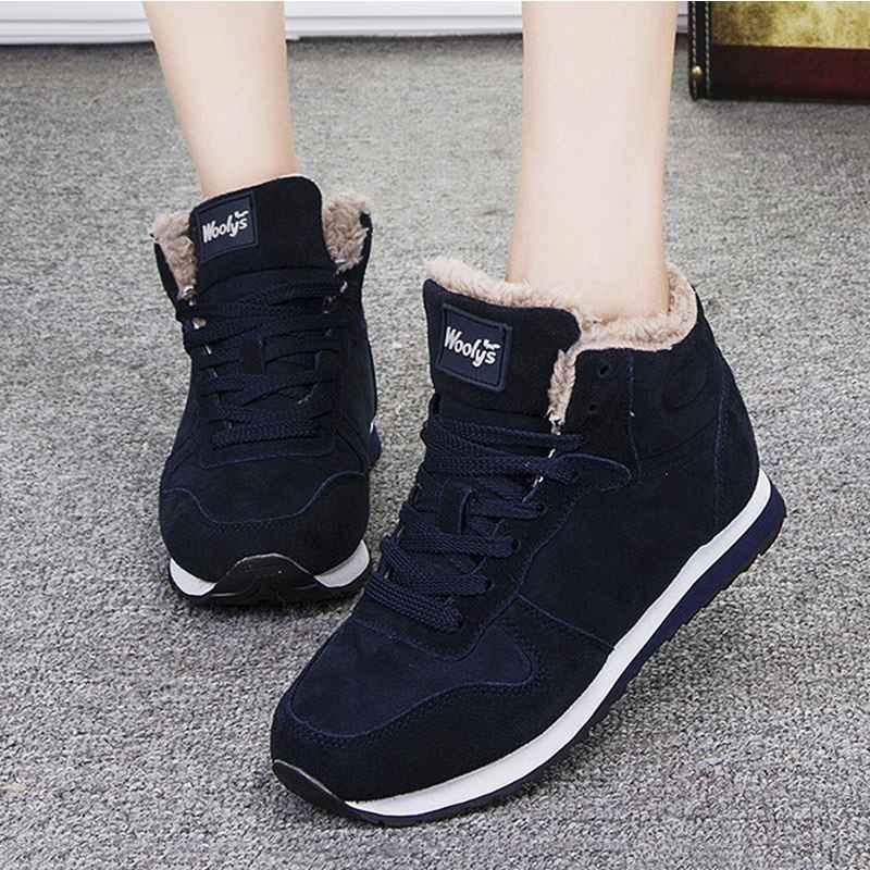 Women Shoes 2019 Women Vulcanize Shoes Plus Size 46 Women