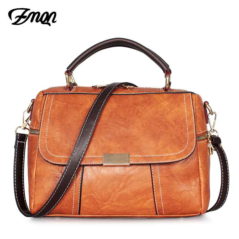 Crossbody Bag For Women 2019 Vintage Small Cross Body Shoulder