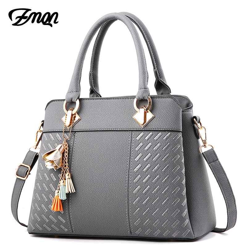 Women Handbags For 2019 Luxury Handbags Women Bags Designer Women
