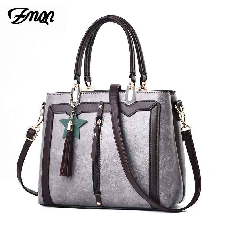Women Handbags Famous Desingser Brands Bags Women Leather Handbags Bag
