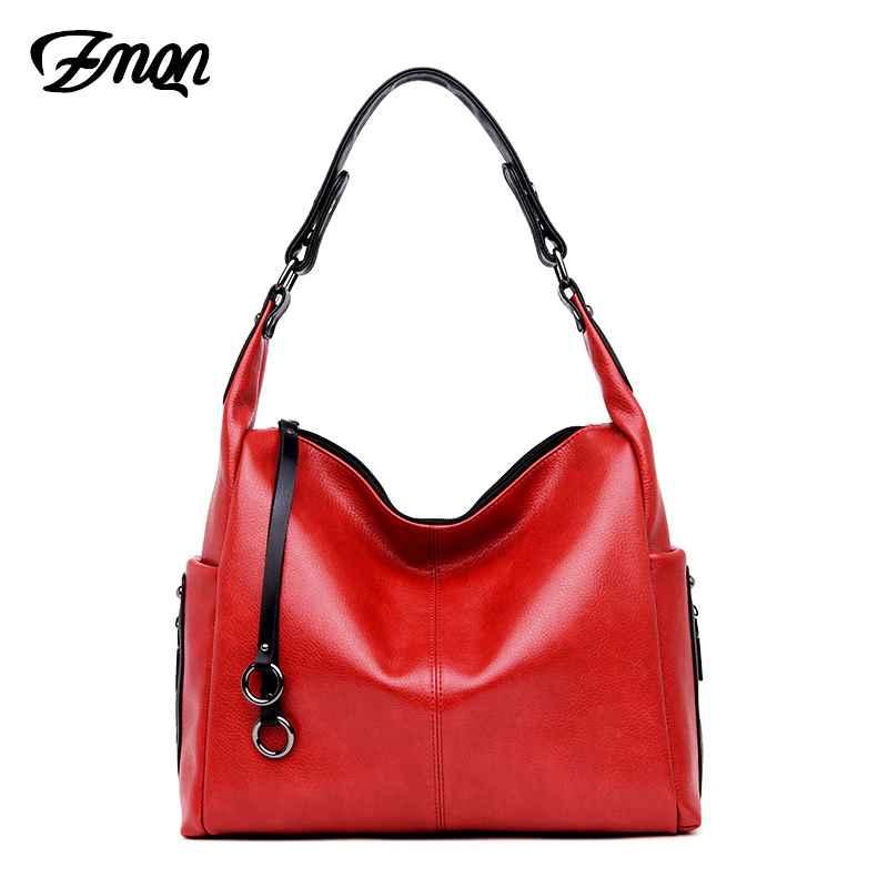 Women Messenger Bags Luxury Handbags Women Bags Designer Fashion Crossbody