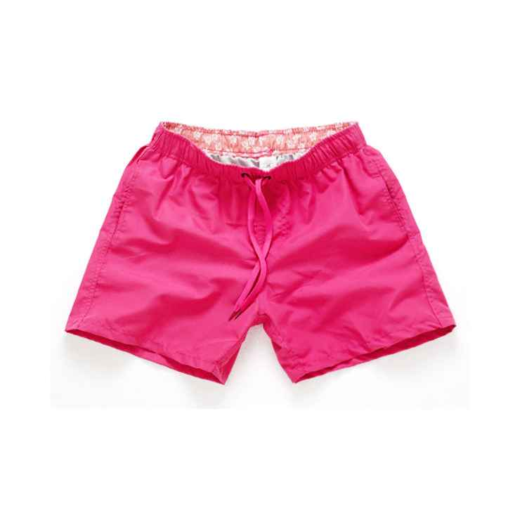 Shorts summer shorts women cotton shorts womens elastic wasit home