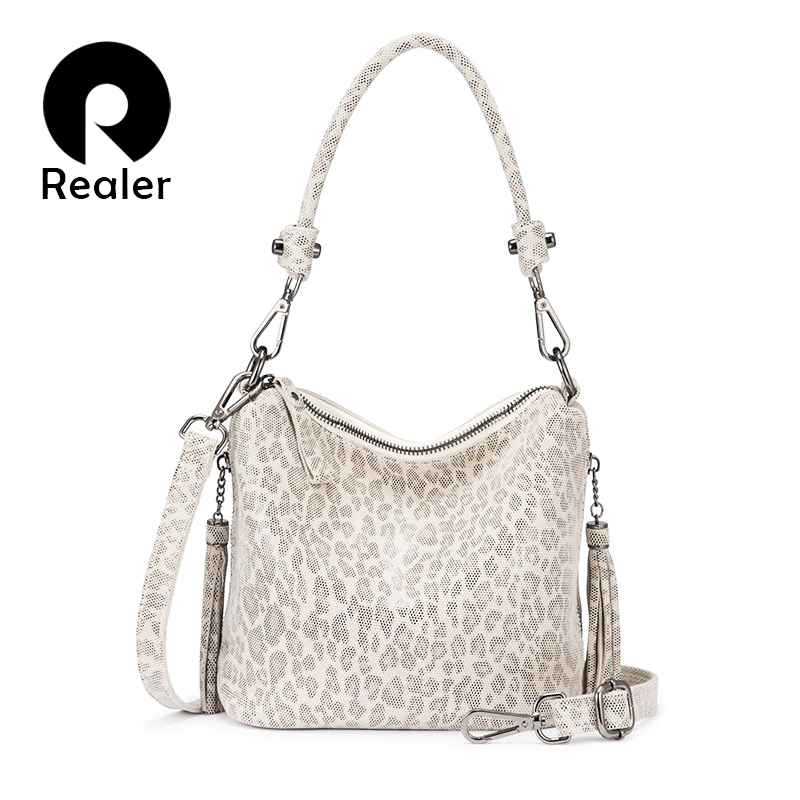 Women Handbags With Top-Handle Small Crossbody Bags For Ladies 2019