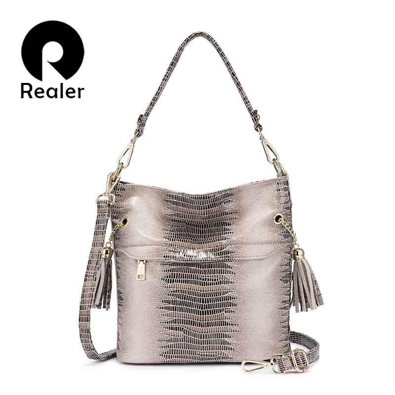Women Handbag Shoulder Bag Femalecrossbody Bags For Women 2019 With