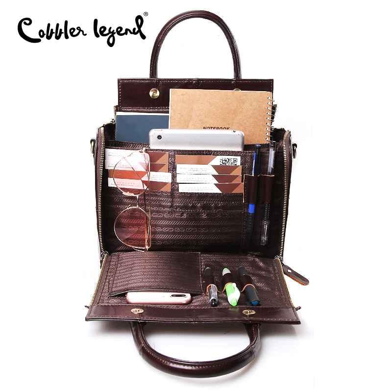 2019 Women Cosmetic Bag Case Functional Handbag Big Capacity Multifunctional