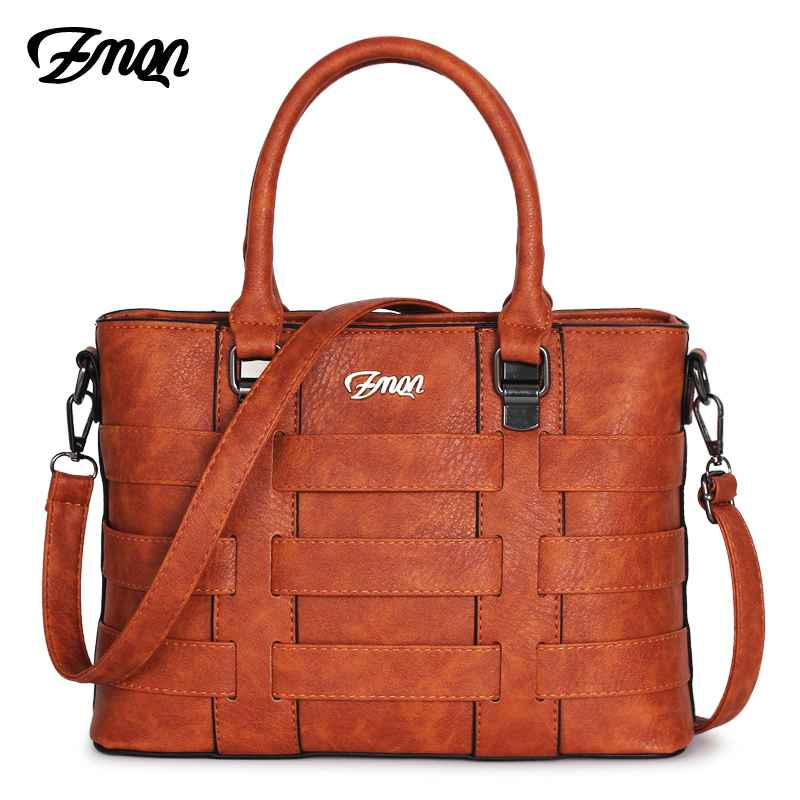 Handbag Female Crossbody Bag For Women Bag 2019 Designer Handbags