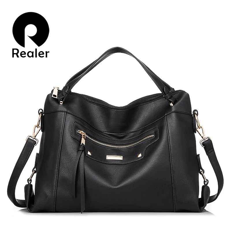 Women Handbags Urban Gypsy Female Crossbody Shoulder Bag For Women