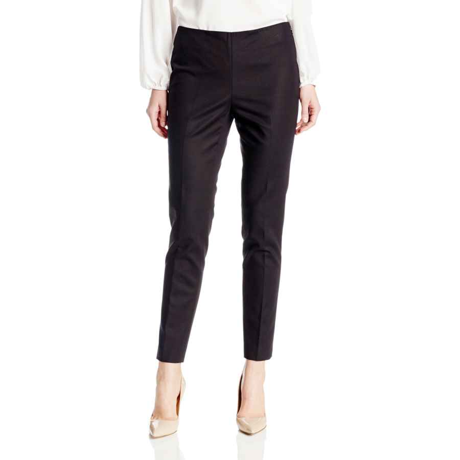 Pants Wear To Work Vince Camuto Women's Side Zip Skinny