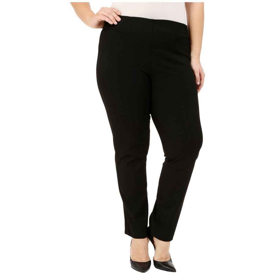 Pants Wear To Work Vince Camuto Women's Plus Size Front