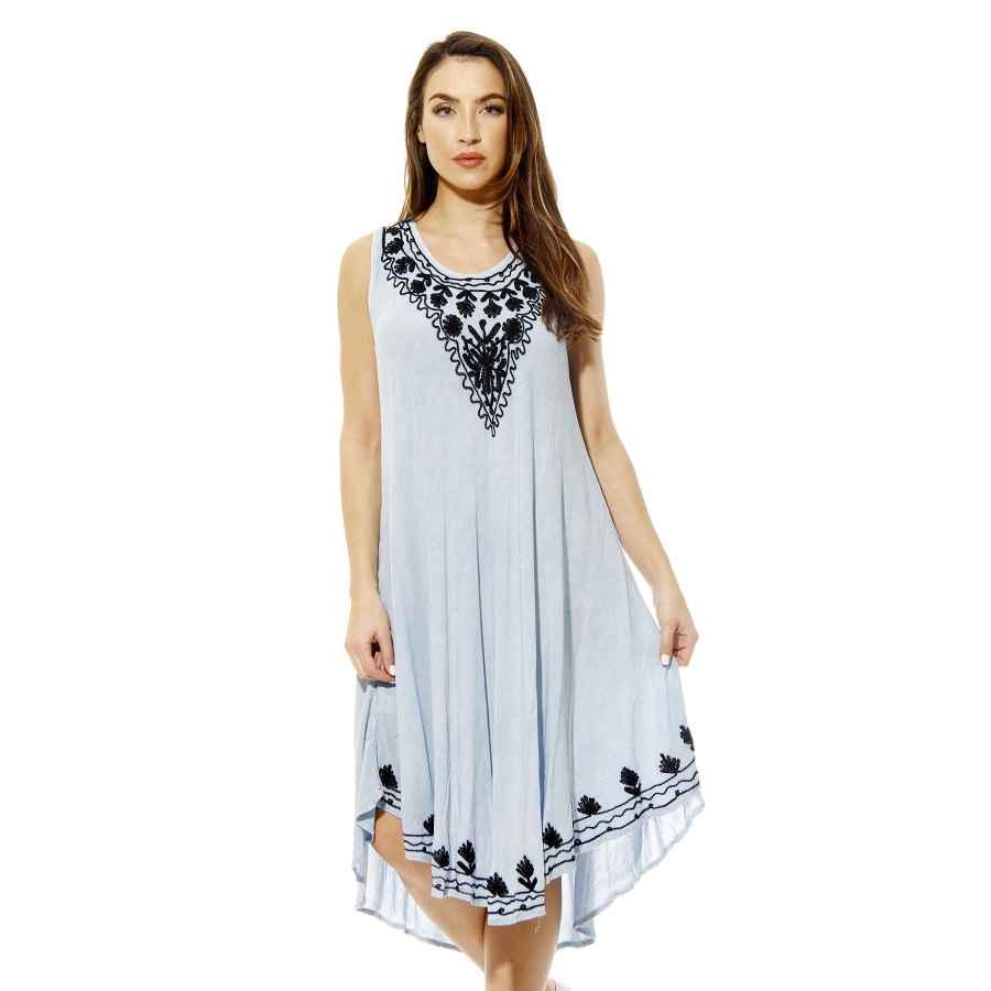 Womens Casual Dresses Riviera Sun Dress Dresses For Women