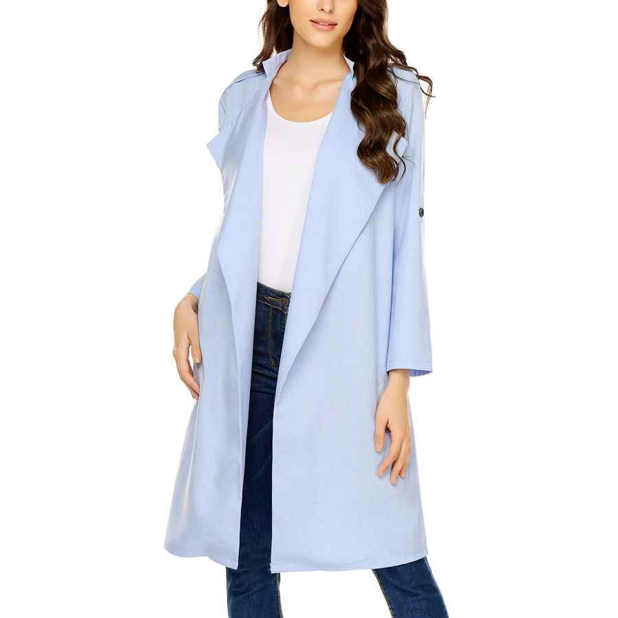 Fanteecy Rain Suit