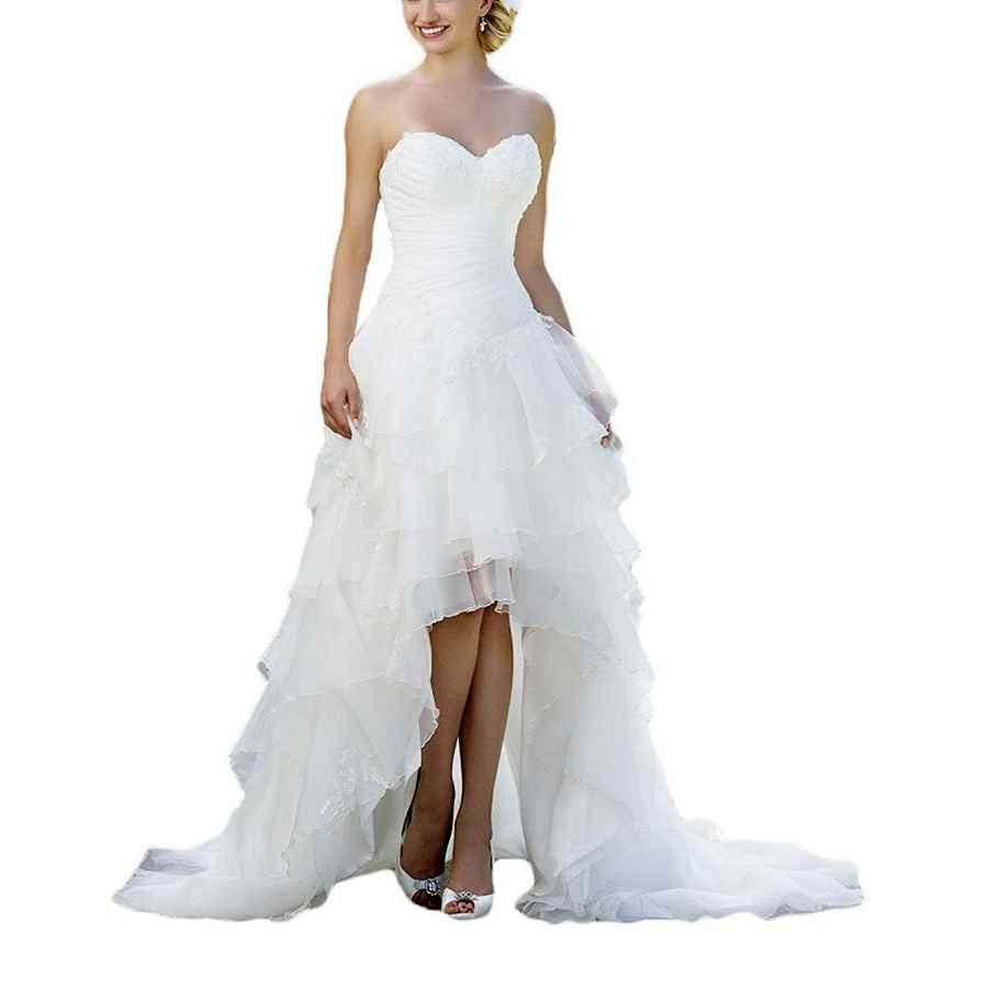 country western high low dresses off 20   medpharmres.com