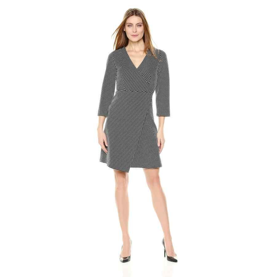 Party Dresses Amazon Brand - Lark & Ro Women's Three