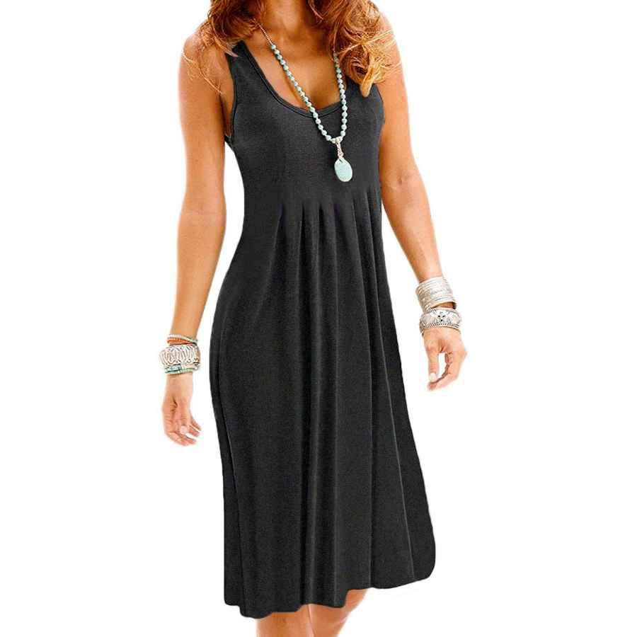 Womens Casual Dresses Vivicastle Women's Usa Wear To Work Business 3/4 Slv Bodycon Pencil Dress