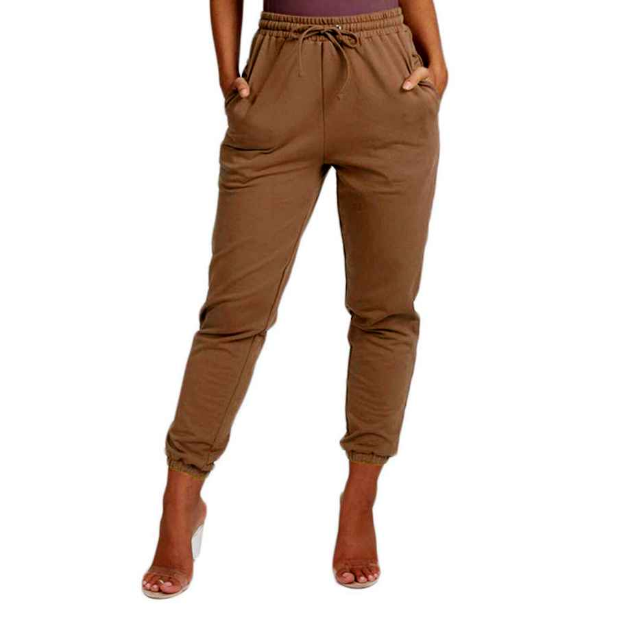 Pants Casual Cosygal Women's Pu Faux Leather High Waist Leggings