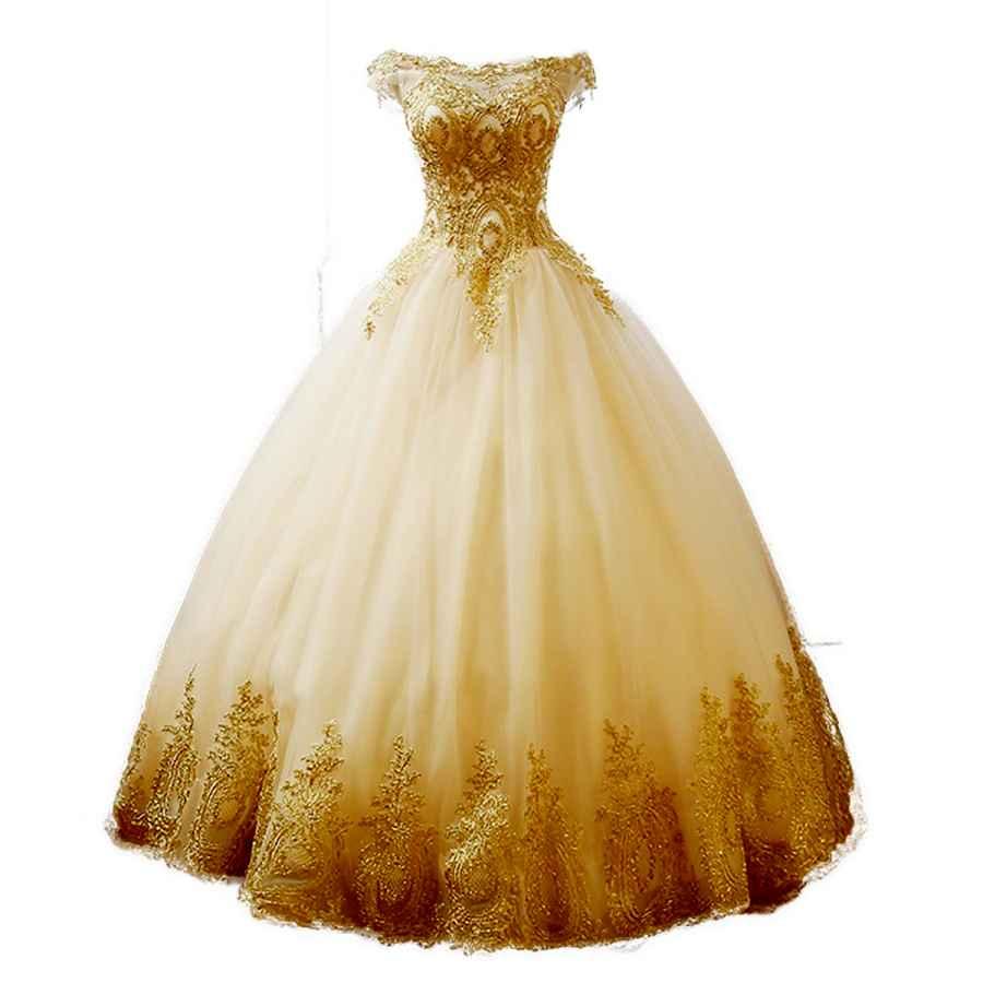 Wedding Dresses Awbjn Dnwva Women's Long Prom Dresses A-Line Beaded