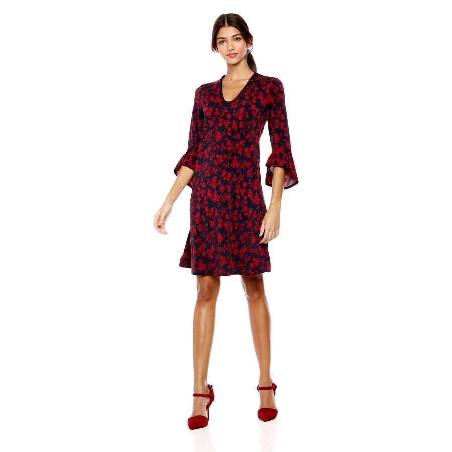 Party Dresses Amazon Brand - Lark & Ro Women's Matte