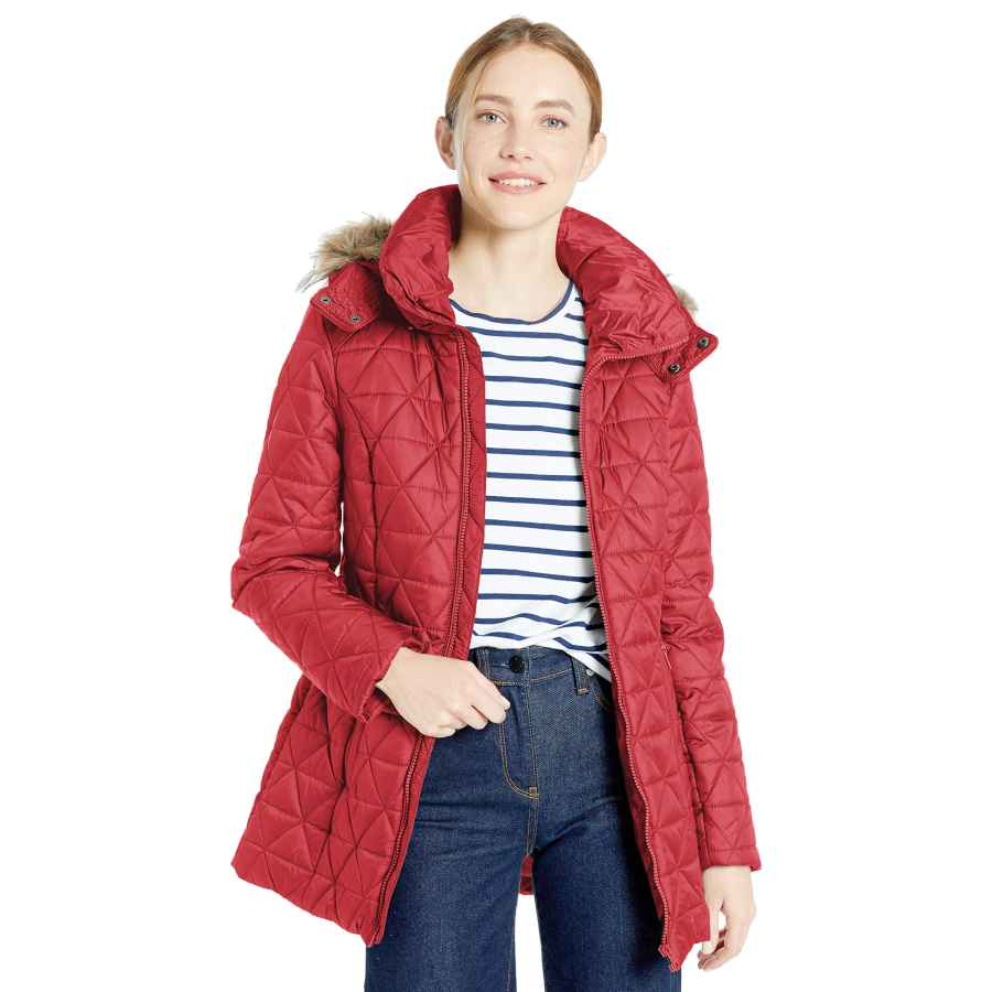 Marc New York By Andrew Marc Women's Cypress