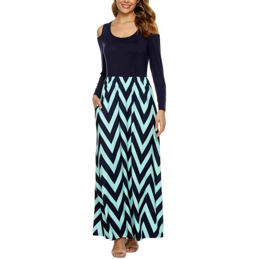 Womens Casual Dresses Urban Affair Plus Size V Neck Short/Long Sleeve Wrap Dress