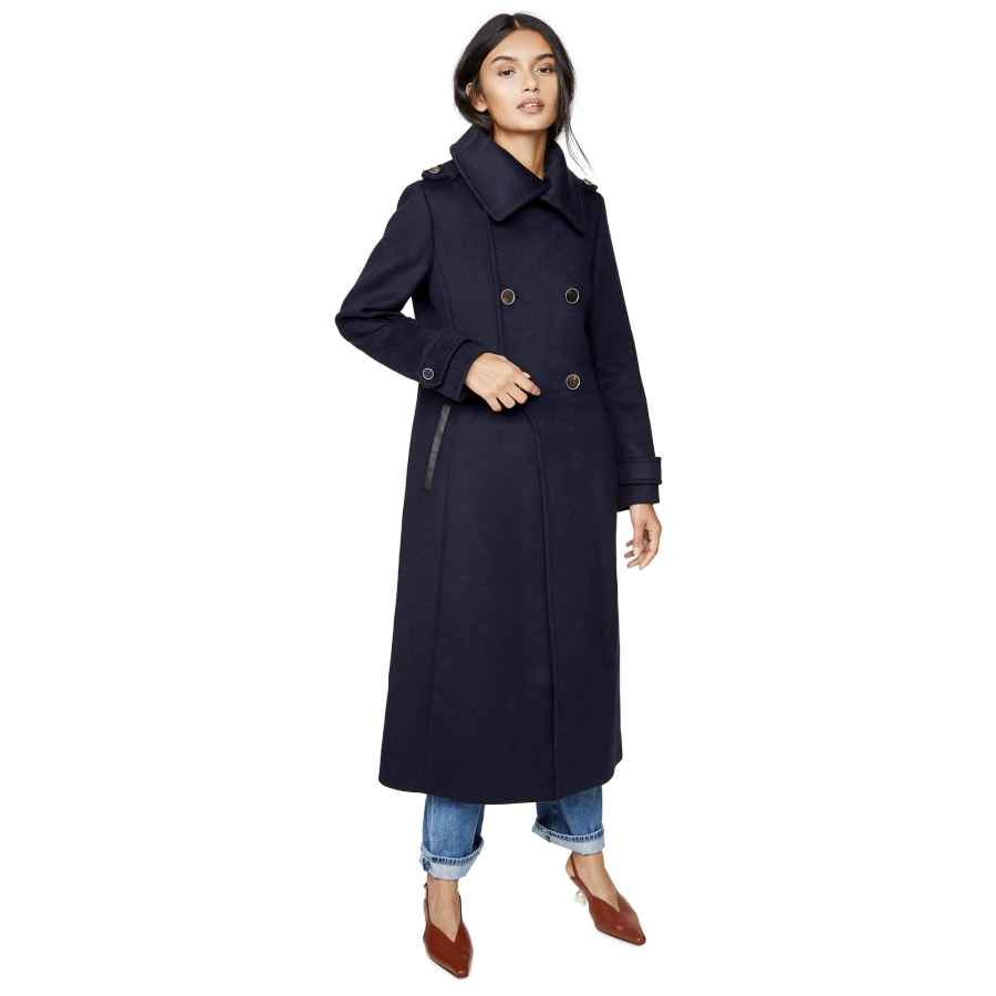 Mackage Women's Elodie Coat