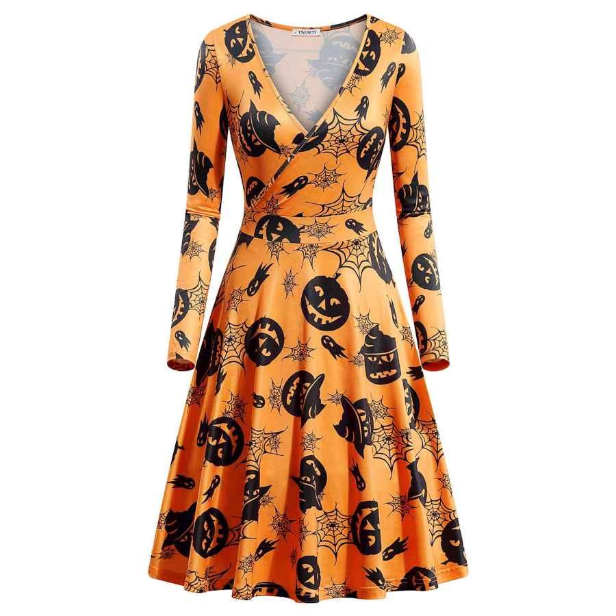 Womens Casual Dresses Torary Women Chirtsmas Dresses